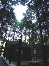 三田キャンプ