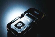 ダイレクトマルチレコーダー。