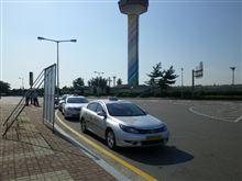 国産車が韓国車に見える頃!?