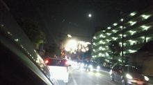 雑記 2011.8.30