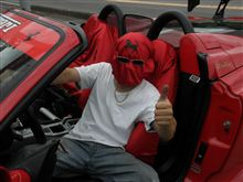 フェラーリ360スイパーダー