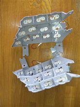 LED計画(^O)=3