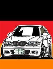 CARモードのイラスト