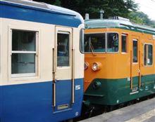 房総地区で活躍していた113系電車の保存が正式に決定