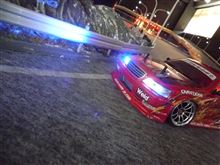 RC AREA  TOKYO  MAX-ONE