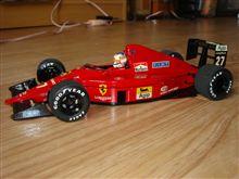 Ferrari F189(640)