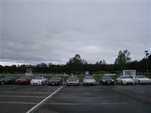 2011年9月ツーリング 帯広 - 足寄 - 鹿追