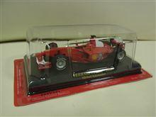 F1-2000