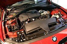BMW、新型1シリーズを発表!。