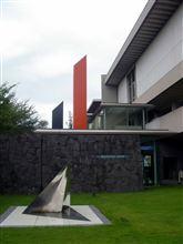 所蔵作品展「近代日本の美術」 東京国立近代美術館