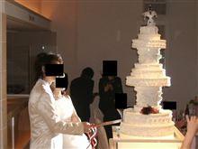 """結婚式と""""魔法使い見習いパーティー""""の旅"""