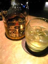 飲み(´ー`)