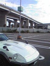 「AUTOLEGEND オートレジェンド2011」当日!(その1)