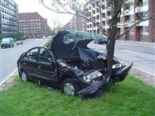 自動車保険の等級制度改訂、悪質ドライバー増加を防ぐ仕組みを希望します!!
