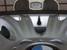 BMW用 モデルT5 18インチ
