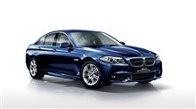 BMW Japanから