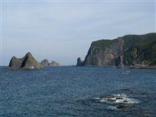 ラリー北海道 DAY-1