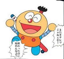 【アニメの話題】ぼちぼち10月ですが、、、