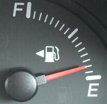 燃費の記録 (11.34L)