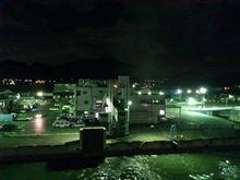 九州最終日…さようなら。