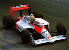 F1 日本GP 鈴鹿2