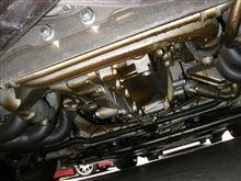 996 GT3 納車日決定♪