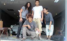 Friend RWB Thailand