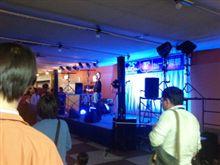 2011FBM前夜祭