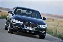 BMWのバッジさえついてれば,こんなデザインでも売れる.