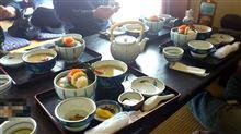 さいかい丼ミ・2011秋