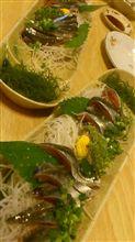 栃木市で魚Yeah~~!@うおえい2