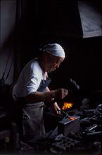 日本の宝  匠の技 職人技
