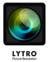 「ピントは撮った後に合わせれば良いカメラ LYTRO」本当に発売された->すぐ買った(^-^;