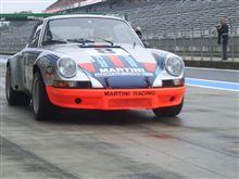 PorscheⅣ