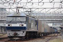 EF210-156