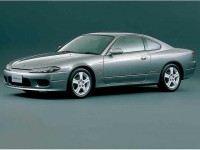 日産車オーナー必見です!! S15 ニスモ スーパーカッパーミックスクラッチ交換