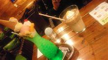 喫茶OB八潮店(#^_^#)