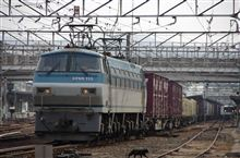 EF66-113