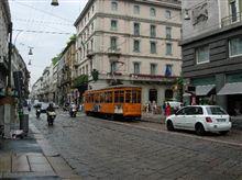 街角の名車たち7 Honda Prelude / Milano