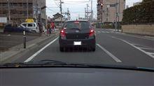 日本車の耐久性神話
