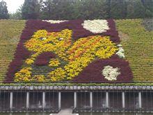 宇治市植物園♫