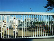 【いきいき富山】 オフ会のためのリサーチ2011^3 志賀原子力発電所(石川県)
