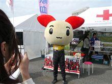 モータースポーツジャパン写真集その4 フィナーレ&献血