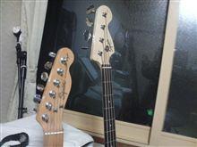 ギターの経年変化(古くなることも悪いことばかりじゃない)