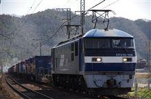 EF210-106