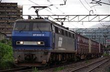 EF200-8
