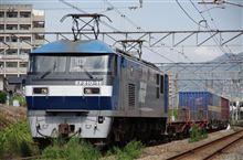 EF210-11