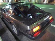 「いわゆる、旧車」