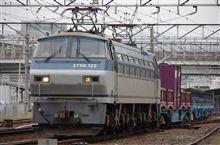 EF66-122