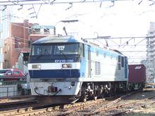 EF210-150
